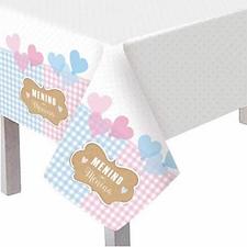toalha-de-mesa-principal-cha-revelacao-x