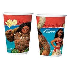 copo-papel-ml-moana-regina-un_29141-8a75