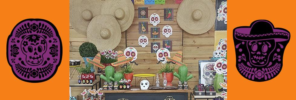mesa mexicana.jpg