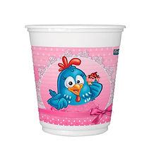 copo-plastico-galinha-pintadinha-rosa-D_