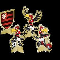 mockup_-_Decoracao_de_Mesa_-_Flamengo.pn