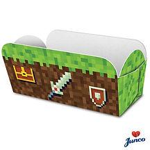 mini-pixels-caixa-hot-dog-junco-1000x100