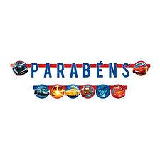 faixa-de-parabens-carros-silver-3-regina