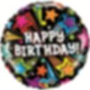 0001275_aniversario-estrelas-fulgazes_41