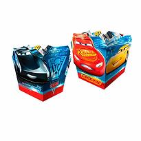 cachepot-carros-3.webp