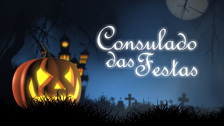 fundo halloween p o site.jpg