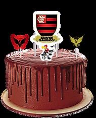 mockup---Topper-para-Bolo---Flamengo.png