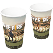 copo.freefire.png