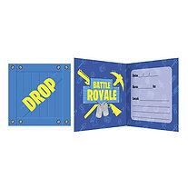 convite-battle-royale.jpg