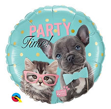 balo-metalizado-festa-cachorro-e-gato-1-
