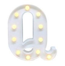 letra-luminosa-led-q-bebe.jpg