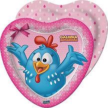 prato-galinha-pintadinha-rosa-festcolor-