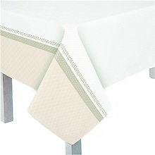toalha-de-mesa-principal-batismo-decorac