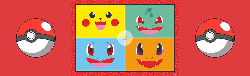 fundo pokemon.jpg