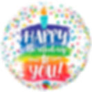 qualatex-foil-happy-bday-to-you-1000x100