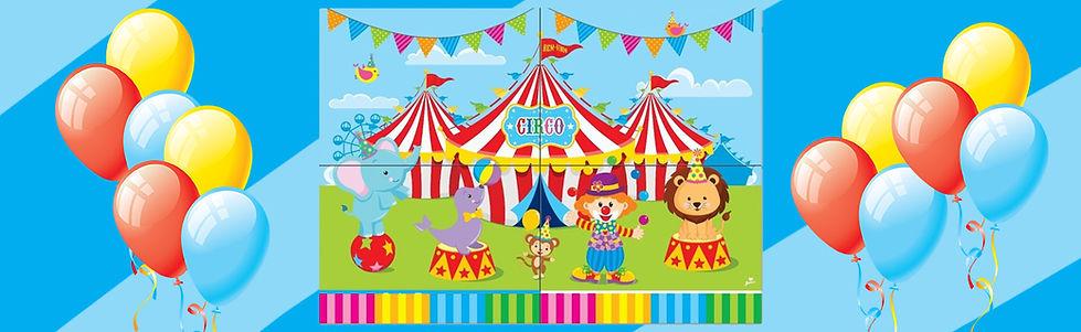 fundo circo.jpg