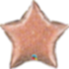 88928_88949B (2).png