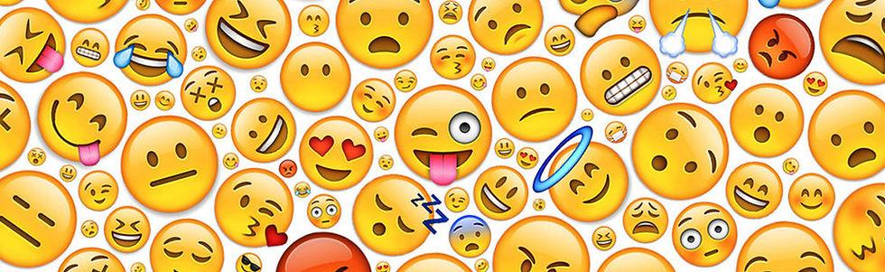 emoji fundo.jpg