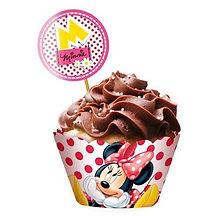 wrapper_cupcake_minnie_vermelha_regina_f