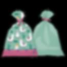 mockup_-_Sacola_Plastica_-_Lhama_copiar_