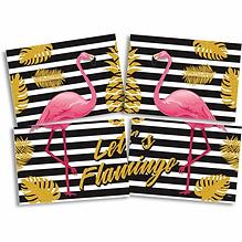 Painel-para-Decoracao-Flamingo-Gold--Fes