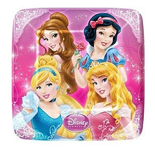 princesa-disney-kit-decoraco-completa-27