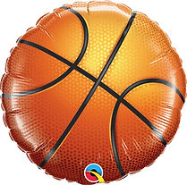 balao-metalizado-bola-de-basquete-qualat