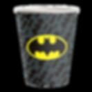 mockup_-_Copo_Papel_200ml_-_Batman_Geek_