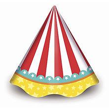 Chapeu-Circo-menino.jpg