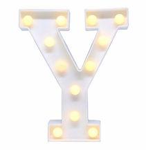letra-luminosa-luminaria-luz-led-3d-a-pi