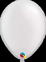 branco-perola-qualatex-39881b_pw.webp