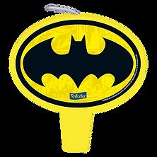 mockup_-_Vela_Oval_-_Batman_Geek_copiar.