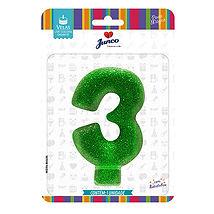 Mockup-Live-Colors-verde-gigante-4.jpg