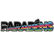 parabens now piffer.jpg