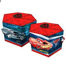 caixa-surpresa11-58726f76a5964e8dd715872