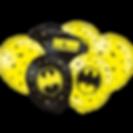 mockup_-_Balao_Especial_-_Batman_Geek_co