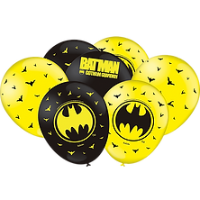 mockup_-_Balao_Especial_-_Batman_Geek_co