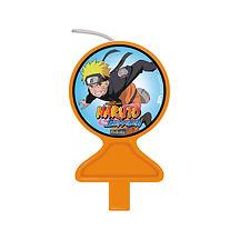 Vela-de-Aniversario-Naruto-Festabox.jpg