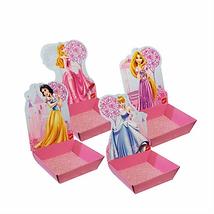 Porta-Confeitos-Princesas-08-unidades-Re
