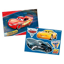 kit-painel-decorativo-carros-silver-3-re