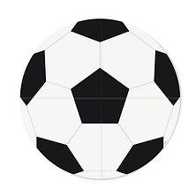painel-futebol-redondo-bola-cromus_x700.
