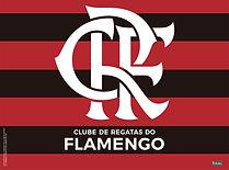 foto-painel-tnt-flamengo.jpg