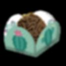 mockup_-_Porta_Forminha_-_Lhama_copiar_6