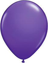 baloes-de-latex-roxo-5-polegadas-50-unid