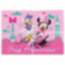 painel-minnie-rosa-regina-un_2238.webp