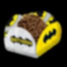 mockup_-_Porta_Forminha_-_Batman_Geek_co