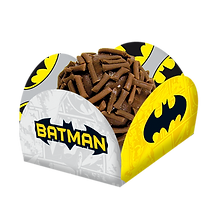 mockup_-_Porta_Forminha_-_Batman_Geek_co