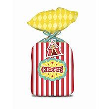 Sacola-Circo-enfeite-menino.jpg