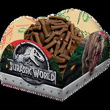 Jurassic.PortaForminha.png