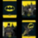 quadrinhos.batman.png